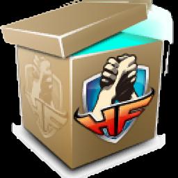 浩方对战平台下载 7.5.1.0 官方免费版