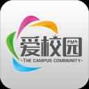 甘肃爱校园电脑客户端下载 16.8.26.0 官方版