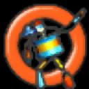 奇奕画笔2下载(绘画软件) 2.3.0 免费版