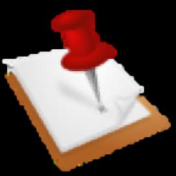 录音转文字文本校对专家下载 2.0 官方版
