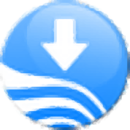 bigemap地图下载器(附授权码)下载 15.0.1 破解版