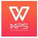 wps秀堂软件下载 10.1.0 官方最新版