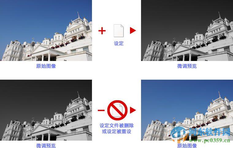 尼康捕影工匠中文版 1.5.3 官方中文版