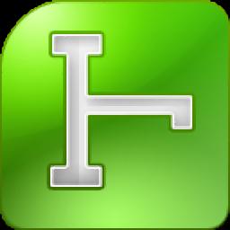广联达土建算量软件下载 2016 官方版