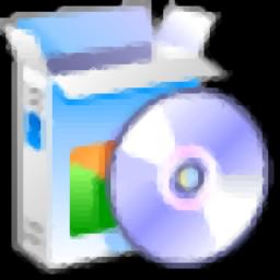 仁霸玻璃优化软件下载 8.0 官方最新版