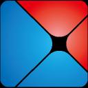 联储证券网上交易超强版 6.16 最新版