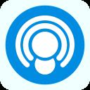 wifi共享精灵win10专版下载 4.0.0819 官方最新版