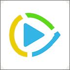 旗鱼影视app