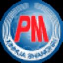 新华上海行情分析系统下载 5.0.3.0 官方点证版