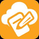 广联达云计价平台GCCP5.0下载(附教程) 5.2 官方最新版