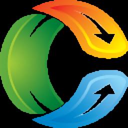 multicharts中国版下载 8.8.11657.400官方免费版