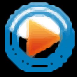 GPlayer(av播放器电脑版)下载 1.0.0.3 中文版