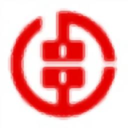 湖南省农村信用社网银向导下载 2.0 官方版