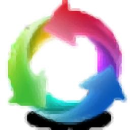 iConvert Icons(图标转换工具)下载 1.8.1 中文特别版