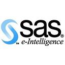 SAS(分析软件)32/64位附安装教程序列号 9.4 中文免费版