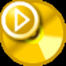 Nero Vision Express下载 3.1.0.25 免费版