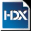 HedEx Lite(华为电子文档浏览器)附使用教程 2.0.0 官方绿色版
