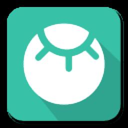文件夹隐藏助手下载 9.1 免费版
