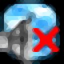 quiethdd(西数硬盘C1门克星)中文版 1.5.250 绿色版