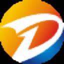 德易拍高拍仪驱动下载 1.3.0.0 官方通用版