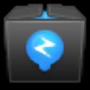 百度蓝屏修复工具官方下载 2.0.201 最新免费版