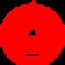 人事网照片审核工具 2016 官方最新版
