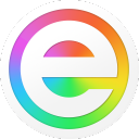 万能浏览器 1.2.1.1102 官方最新版