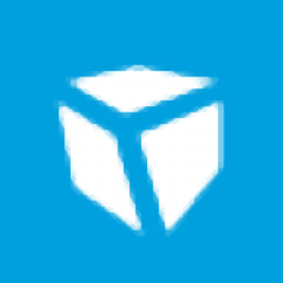 渲梦工厂下载 2.1.5.0 官方正式版