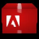 adobe专用删除器(含使用方法) 1.0 官方免费版