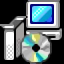 tinyxp中文版(最小的winxp系统)下载 1.0 纯净安装版