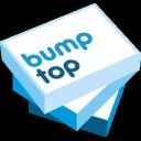 bumptop(炫酷3d桌面)含操作方法2.5.6268 中文免费版