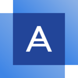Acronis True Image 2017 下载 2017 免费版