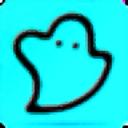 大师兄在线重装神器 5.81.5.22 绿色免费版
