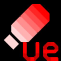 优易u盘加密软件 2.1 绿色版