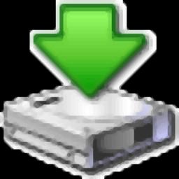 KillCopy下载 2.85 绿色汉化版