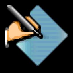 晨曦工程量计算式软件下载 6.4.0 免费版
