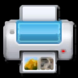 图美易特照片打印下载 7.8.1.6 绿色版