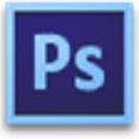 adobe camera raw for WIN/MAC32/64位 附教程 9.7.0 最新免费版