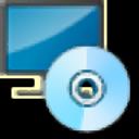 3D建模(Ashlar Vellum Cobalt) 8.2.888 特别版