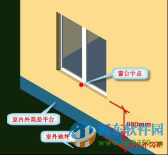 清华斯维尔日照v铣床(SUN2012)含安装使用教北京铣床电气机床图纸一图片