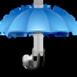u盘写保护工具(usbmon) 4.0 官方最新版