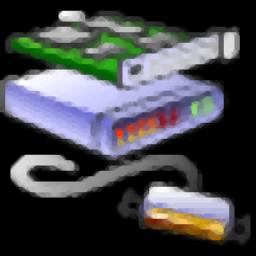 灰度led控制卡驱动下载 2016 官方版