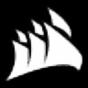 海盗船strafe键盘驱动(海盗船惩戒者驱动) 1.11.85 官方最新版