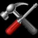 directx随意卸(附注册码)下载 6.2.0.1203 官方最新版