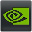 nvidia控制面板NVIDIA 显卡通用驱动(附设置方法,打开方法) 9.15.0428 官网最新版