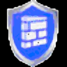 冰盾ddos防火墙下载 12.0 免费版