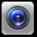 大华smartpss下载(含默认密码和设置录像) 1.14.1 免费版
