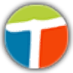 Twonky Media Server(注册码) 8.2.1 免费版
