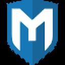 metasploit中文版下载(含安装使用教程) 4.11.5 最新免费版