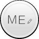 markeditor(Markdown 编辑器)32位/64位 附授权码/注册码 1.2.4.3 免费中文版